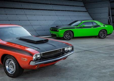 Dodge Challenger Ta 2017 1024 07