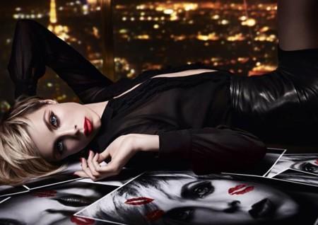 ¿Cómo elegir entre las colecciones navideñas de YSL, Dior y Givenchy? He ahí la cuestión