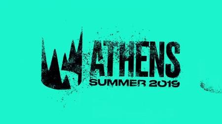 La cuna de la democracia y de Forg1ven: Atenas acogerá la final de la LEC de verano