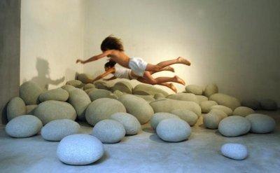 Piedras blandas