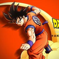 Dragon Ball Z: Kakarot y sus expansiones pondrán rumbo a Nintendo Switch en septiembre en un mismo pack [E3 2021]