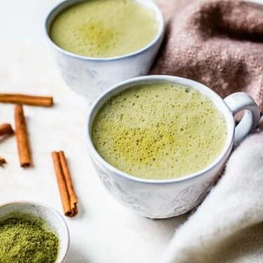 Qué tés e infusiones necesita tu cuerpo en temporada de frío para protegerte de enfermedades