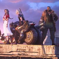 Square Enix se prepara para anunciar nuevos videojuegos entre julio y agosto