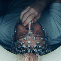 'The Discovery', tráiler final de la prometedora película de ciencia-ficción de Netflix