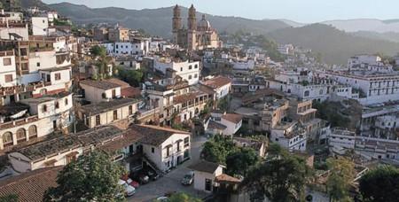 11 Lugares Mexico Telcel 4