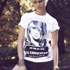 Foto 6 de 14 de la galería yatt-camisetas-modernas-y-originales en Trendencias