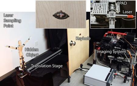 Keyhole Prototype Scaled