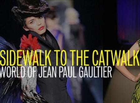 s-jean-paul-gaultier-large