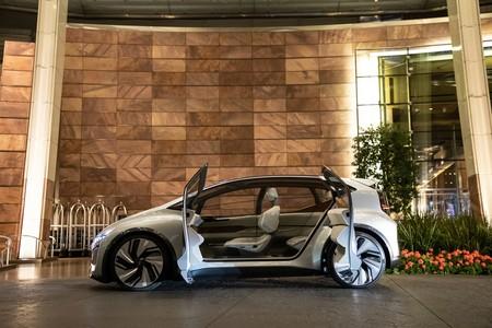 Audi Ai Me 2020 039