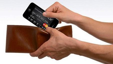 Todo listo para el boom de los pagos móviles