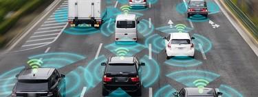 Según estudio, en 5 años el gusto por los vehículos autónomos se incrementará al doble