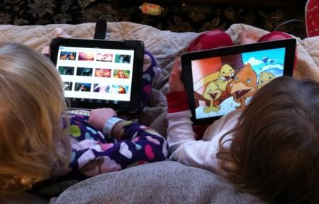 """¿Debemos regular el """"branded content"""" para niños? YouTube Kids abre el debate en EEUU"""