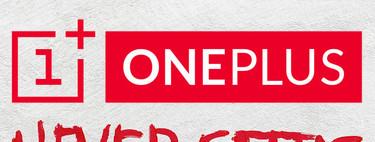 """""""Un buen producto no tiene fronteras, OnePlus One se venderá online"""", Entrevista a Carl Pei (II)"""