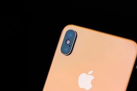 La segunda beta de iOS 14.5 y iPadOS 14.5 ya está disponible para desarrolladores