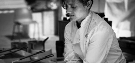 Siete de las mejores chefs del mundo hoy en día
