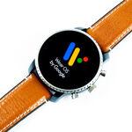 YouTube Music ya es compatible con relojes Wear OS de hace tres años