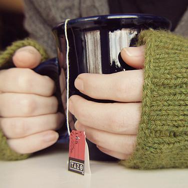 3 Consejos para quitarnos el frío de una manera saludable