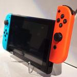 50 luces y sombras de Switch. Primeras impresiones de la nueva consola Nintendo