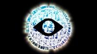 Se desvela el misterio. 'Panopticon' pasa a ser 'Freedom Wars' y saldrá en PS Vita