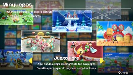 Super Mario Party Review Analisis Con Precio Y Experiencia De