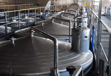 El increíble proceso químico que transforma el mosto en vino