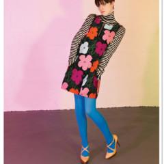 Foto 10 de 10 de la galería galeria-jeans-invierno-2008 en Trendencias