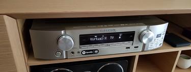 Así he configurado y calibrado el sistema de audio en casa para optimizar la calidad de sonido