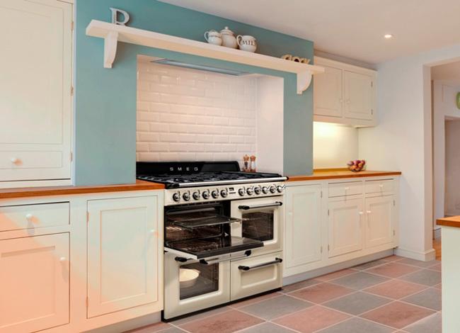 Consejos para escoger, limpiar y mantener los paños de cocina