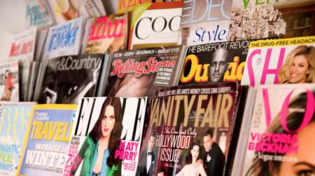 Tarifa plana de revistas para leer online: éstas son las principales opciones