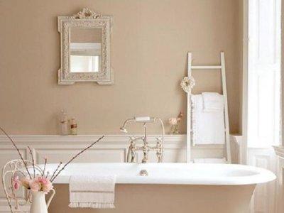 5 trucos low cost para renovar el baño sin obras