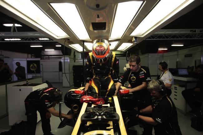Lotus_f1_team