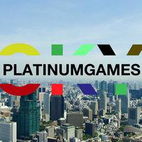 El tercer anuncio de Platinum es un nuevo estudio en Tokio para desarrollar juegos como servicio