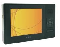 Airis PMT100, TDT portátil