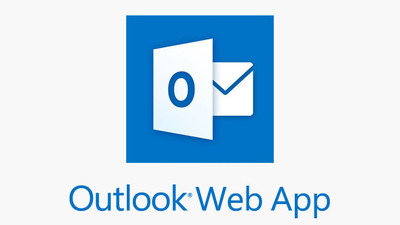 Microsoft lanza Outlook Web App beta para Android