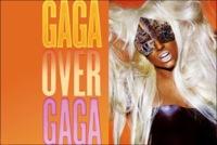 Lady Gaga en el editorial de V ¿No se podía haber evitado?