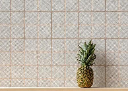tratti-tiles-by-inga-sempe-for-mutina_6.jpg