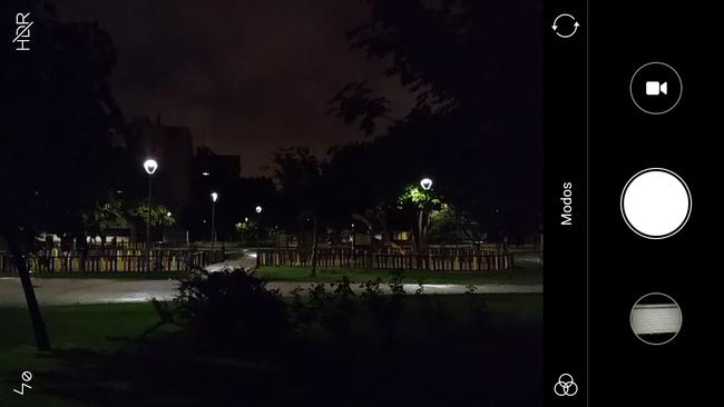 Screenshot 2017 05 once 00 24 43 752 Com Android™ Camera