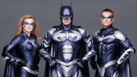 Batmanrobin 0