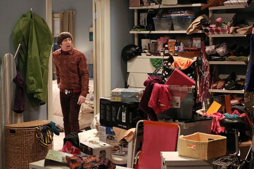 Si crees que has encontrado a tu alma gemela, empieza por abrir sus cajones y mirar su armarios (no es por lo que crees)