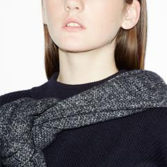 Foto 4 de 11 de la galería zara-knitwear-all-over en Trendencias