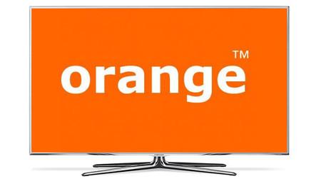 Orange TV aumenta su oferta con la llegada de más contenido en 4K y la apuesta por los Juegos Olímpicos