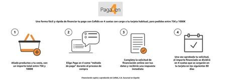 Pagaen4