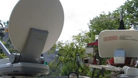 Actualizar a seguridad Wi-Fi WPA2-Enterprise