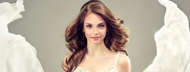 Los hombres cada vez valoran más la inteligencia que la belleza en las mujeres si es para relación a largo plazo