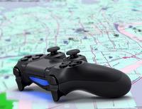 Prefiero viajar en consola: los 22 paisajes más alucinantes de los videojuegos