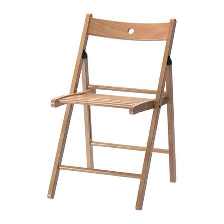 Silla Plegalbe Ikea Terjeterje Silla Plegable 0373025 Pe552302 S4