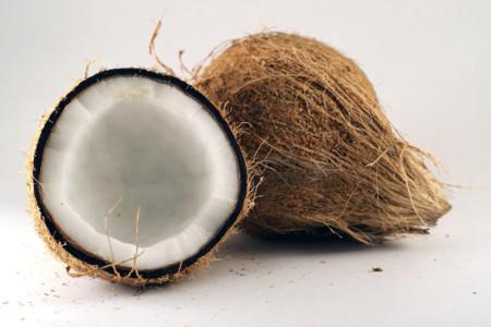 Coco y sus derivados, ¿pueden incrementar el colesterol?