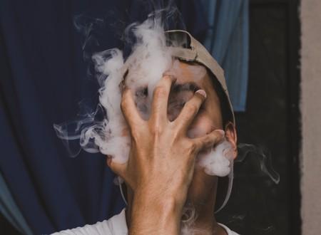 Ansiedad por dejar de fumar: siete remedios para evitarla y no volver al tabaco