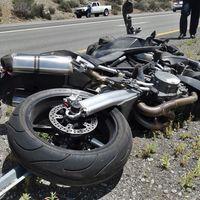 La DGT quiere atajar la siniestralidad en moto aplicando una tasa de alcohol 0,0 para motoristas