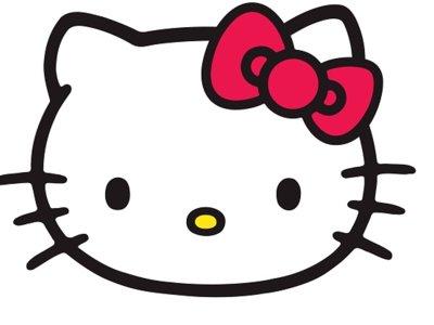 'Hello Kitty' tendrá película en 2019
